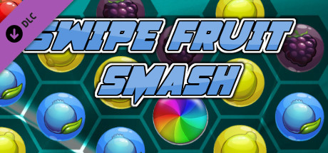Swipe Fruit Smash - Soundtrack [DLC]