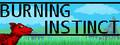 Burning Instinct-game