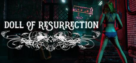 Doll of Resurrection