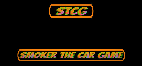 Smoker The Car Game