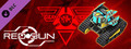 RedSun RTS Plasma bot-dlc