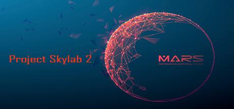 Project Skylab 2