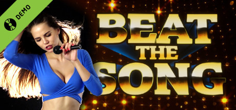 Beat the Song Demo