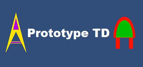 Prototype TD