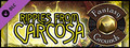 Fantasy Grounds - Ripples From Carcosa (CoC7E)-dlc