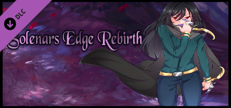Solenars Edge Rebirth: After Story