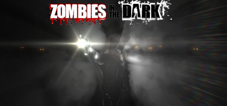 Zombies In The Dark