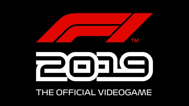 F1 2019 - Steam Backlog
