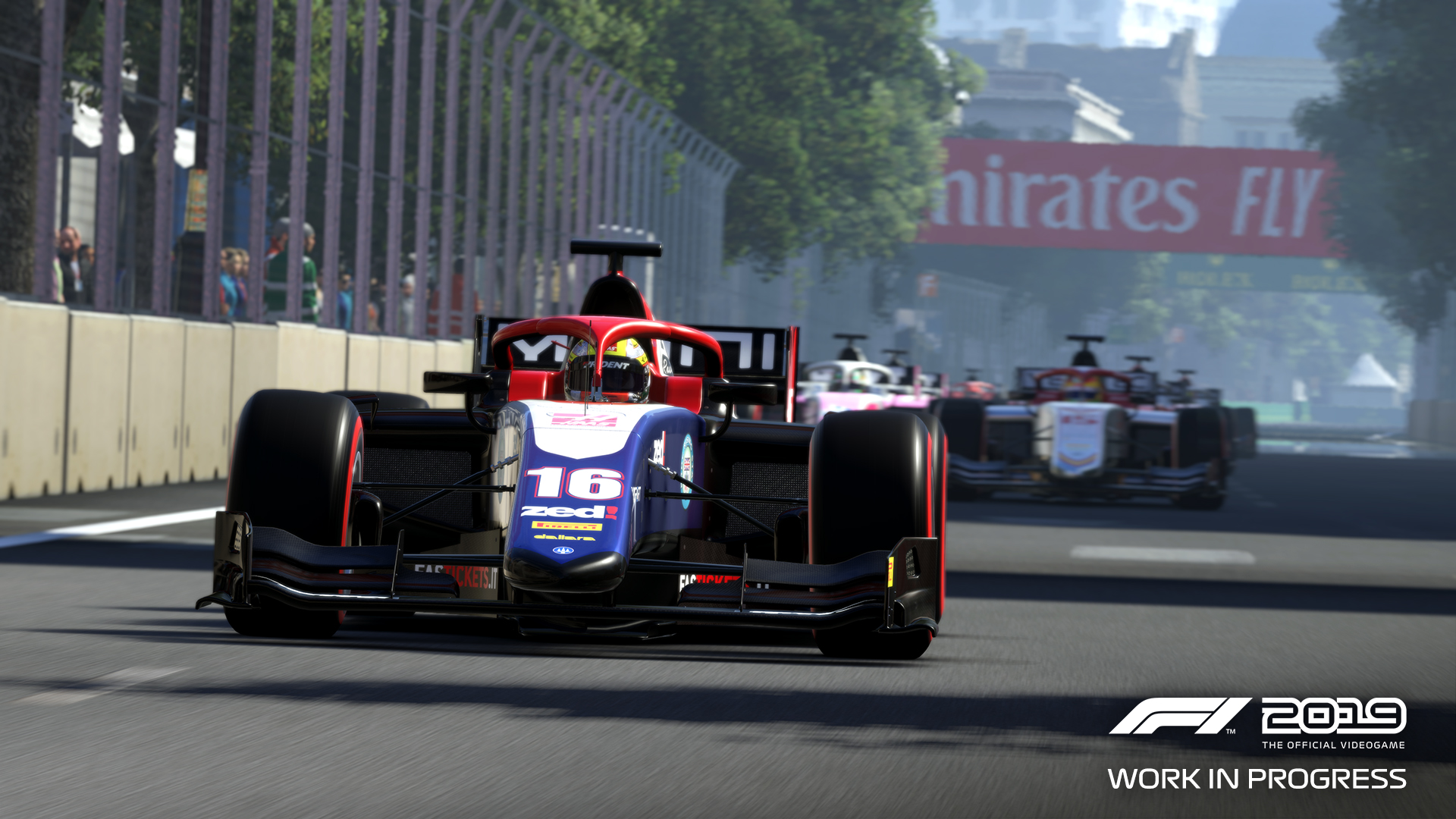 Spiele F1 Racing - Video Slots Online