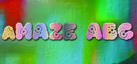 aMAZE ABC [steam key]