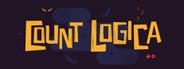 Count Logica