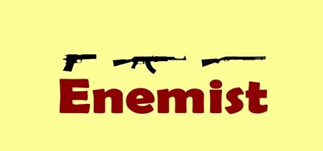 Enemist
