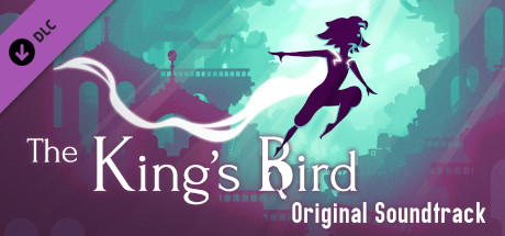 The King's Bird - Original Soundtrack