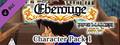 RPG Maker MV - Eberouge Character Pack 1