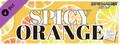 RPG Maker MV - Spicy Orange