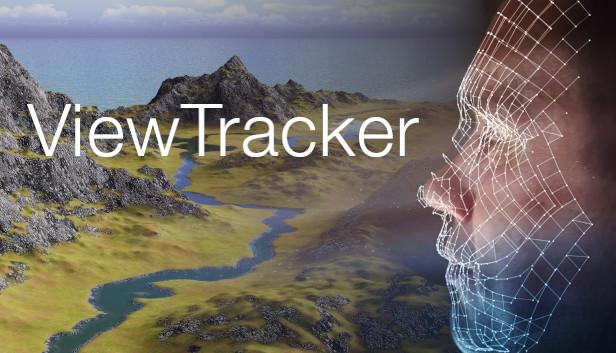ViewTracker on Steam