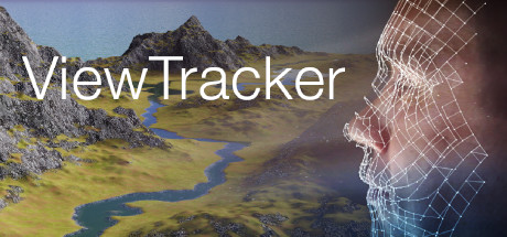 ViewTracker on Steam