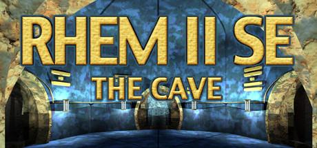 RHEM II SE: The Cave