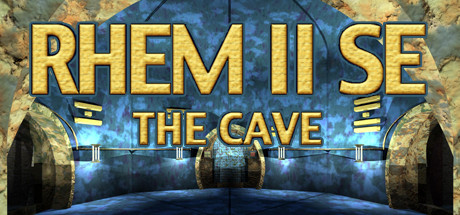 Save 15% on RHEM II SE: The Cave on Steam