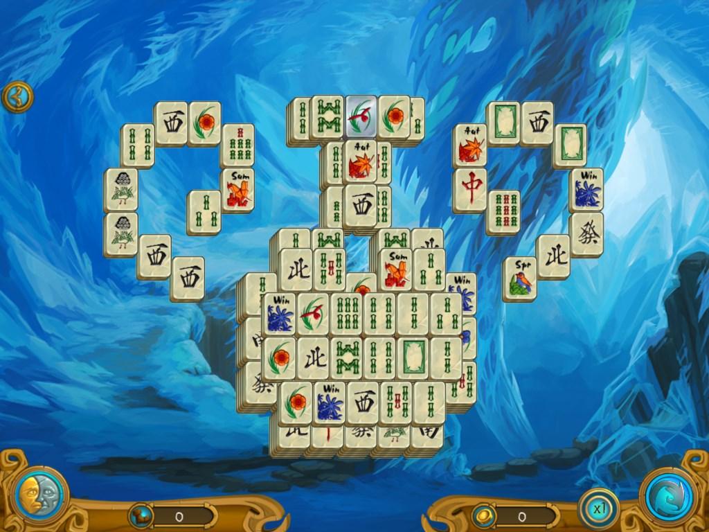 com.steam.929400-screenshot