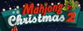 Christmas Mahjong 2-game