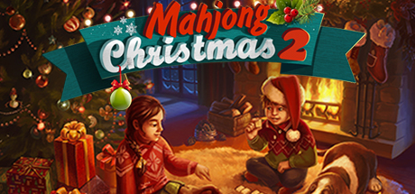 Christmas Mahjong.Christmas Mahjong 2 On Steam