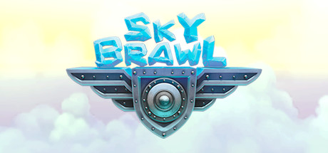Sky Brawl Free Download