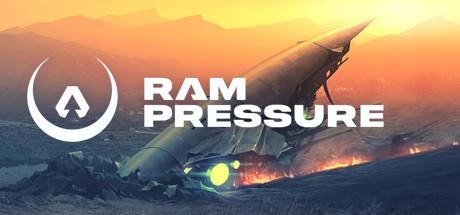 RAM Pressure title thumbnail