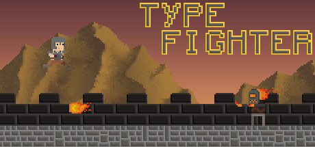 Type Fighter