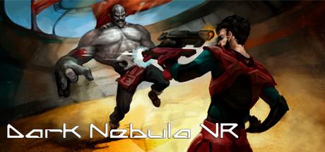 Dark Nebula VR