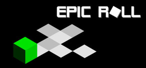 Epic roll cover art