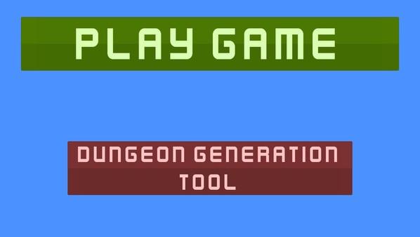 Greeng 2D Dungeon