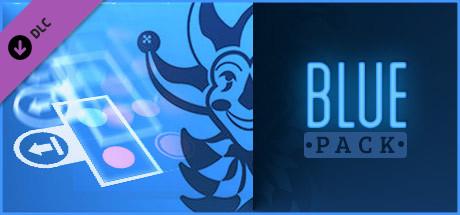 Quaddro 2: Blue Level Pack