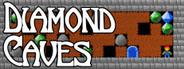 Diamond Caves