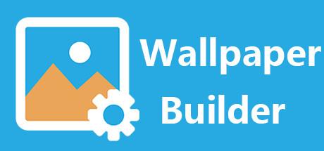 Wallpaper Builder On Steam