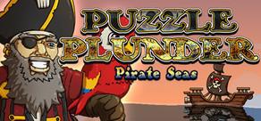 Puzzle Plunder cover art