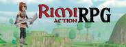 Rimi Action RPG