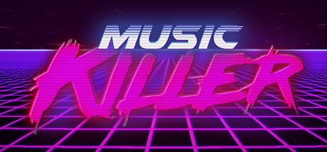 Music Killer title thumbnail