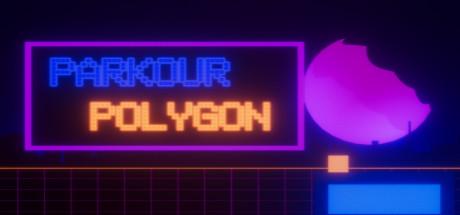 Parkour Polygon