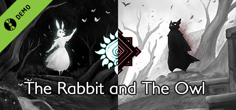 The Rabbit and The Owl Demo