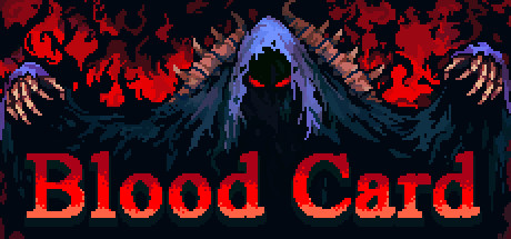 Blood Card title thumbnail