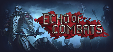 Echo of Combats on Steam