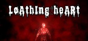 Loathing Heart cover art