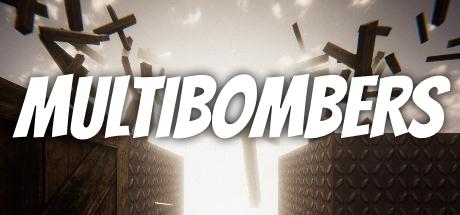 Multibombers
