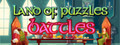 Land of Puzzles: Battles-game
