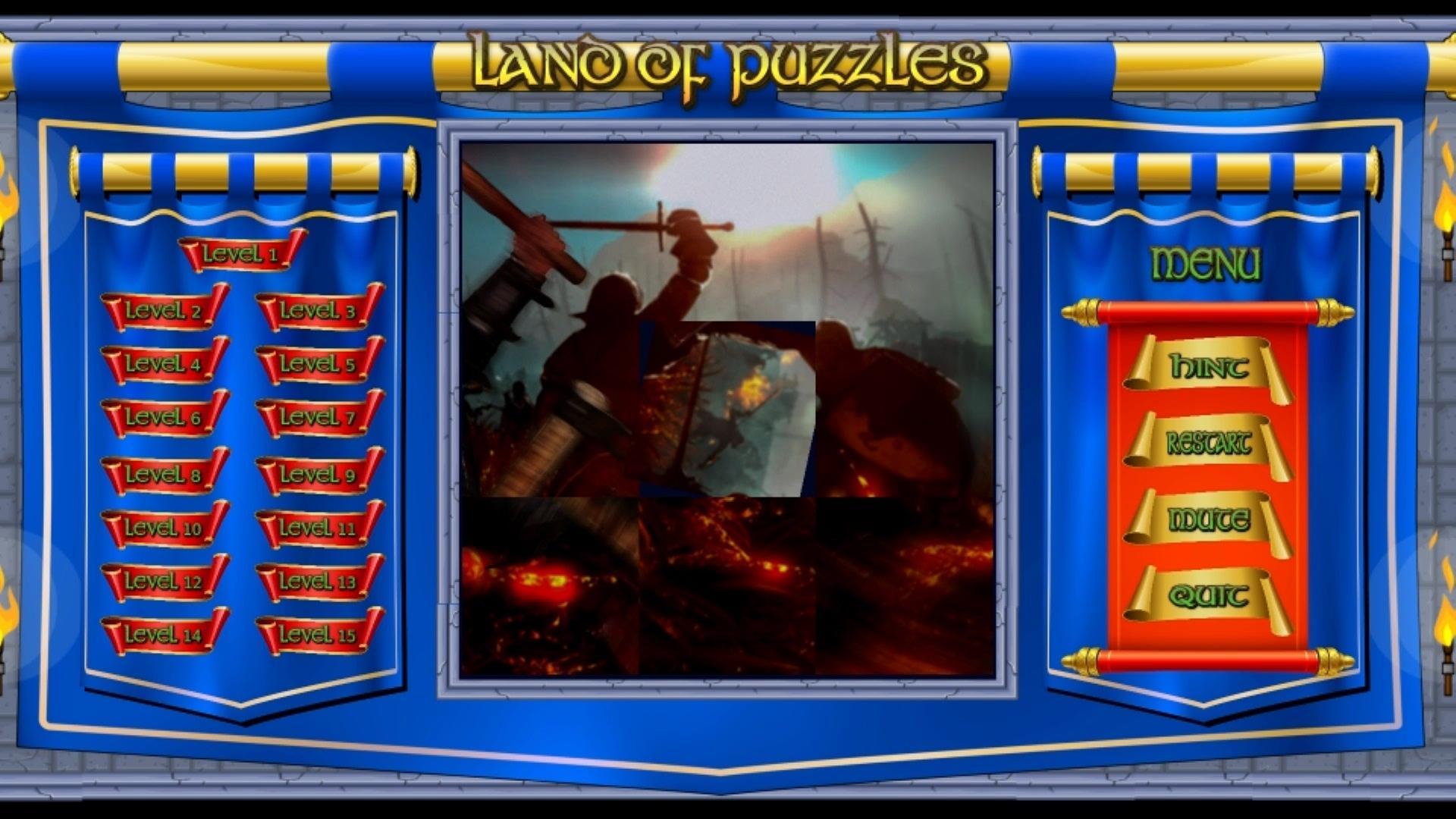 com.steam.931360-screenshot