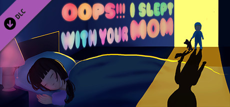 Oops!!! I Slept With Your Mom OST