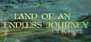 Land of an Endless Journey cover art