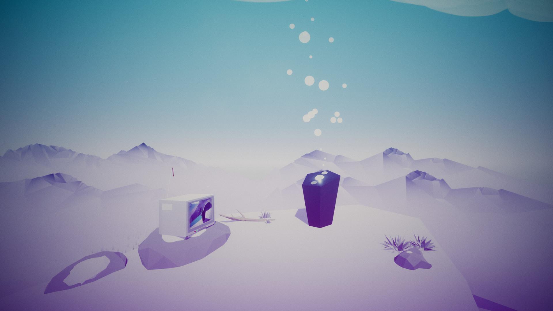 com.steam.931830-screenshot