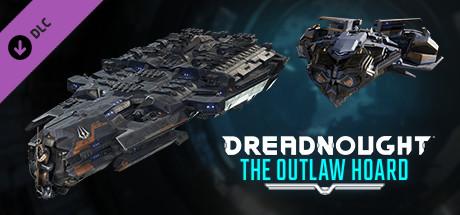Dreadnought Outlaw Hoard DLC